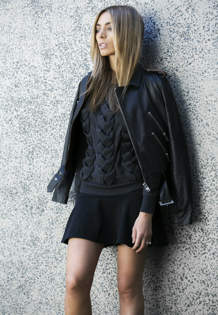 Skinandthreads_leather_jacket_autumn_winter_clothing03