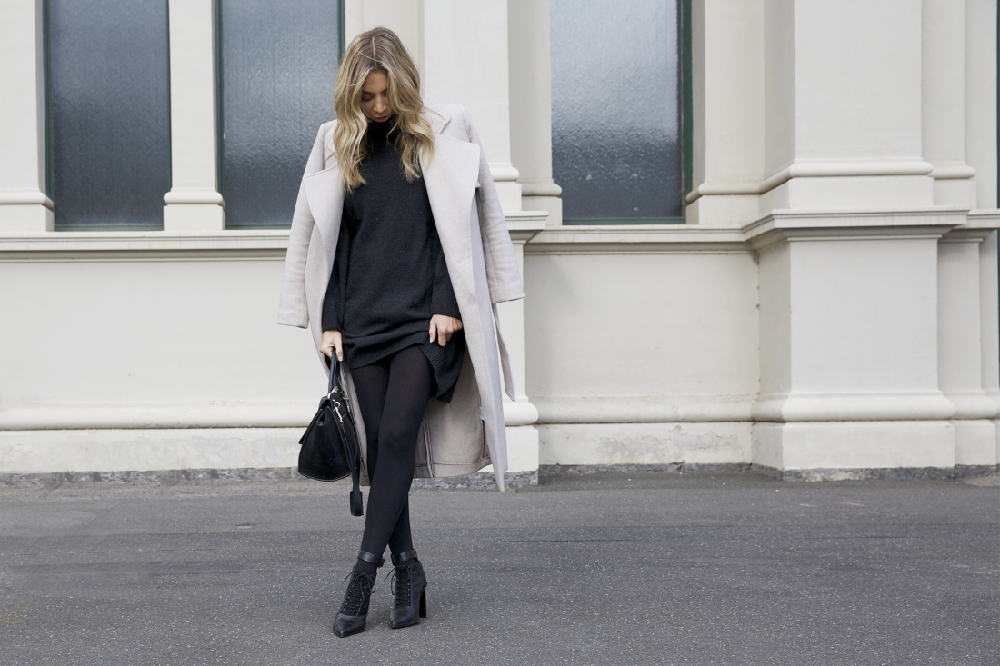 d4792939cc89e 4 Ways To Wear Tights This Winter - Chronicles Of Nadia