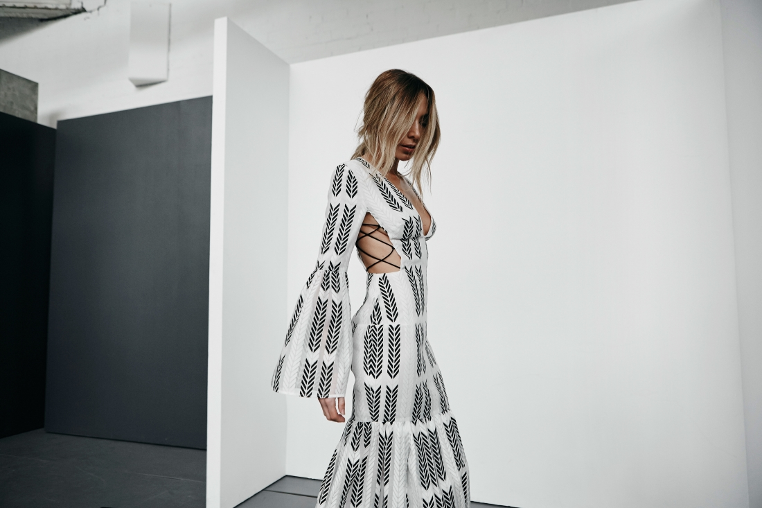 designer clothes online, nadia bartel, melbourne fashion, online fashion store, womens dress
