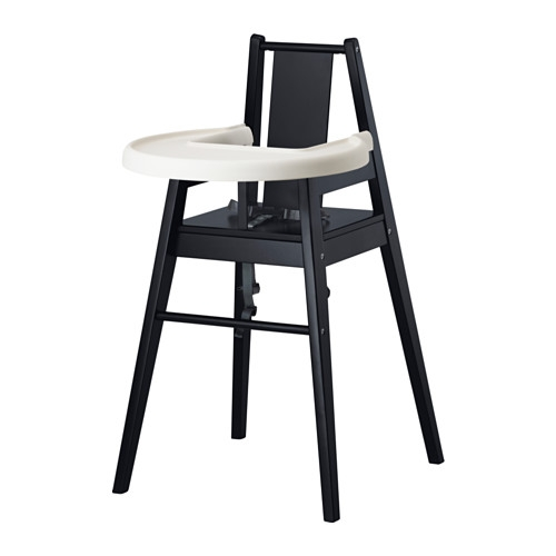 baby products, black blames chair ikea, high chair