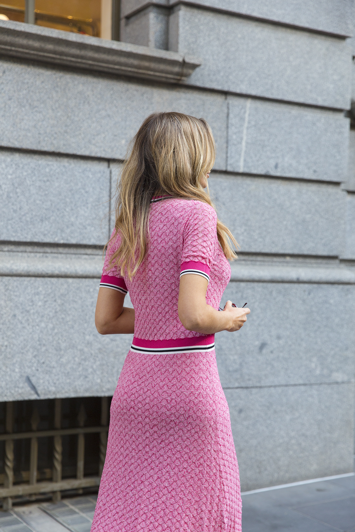 5 pieces to invest in this season