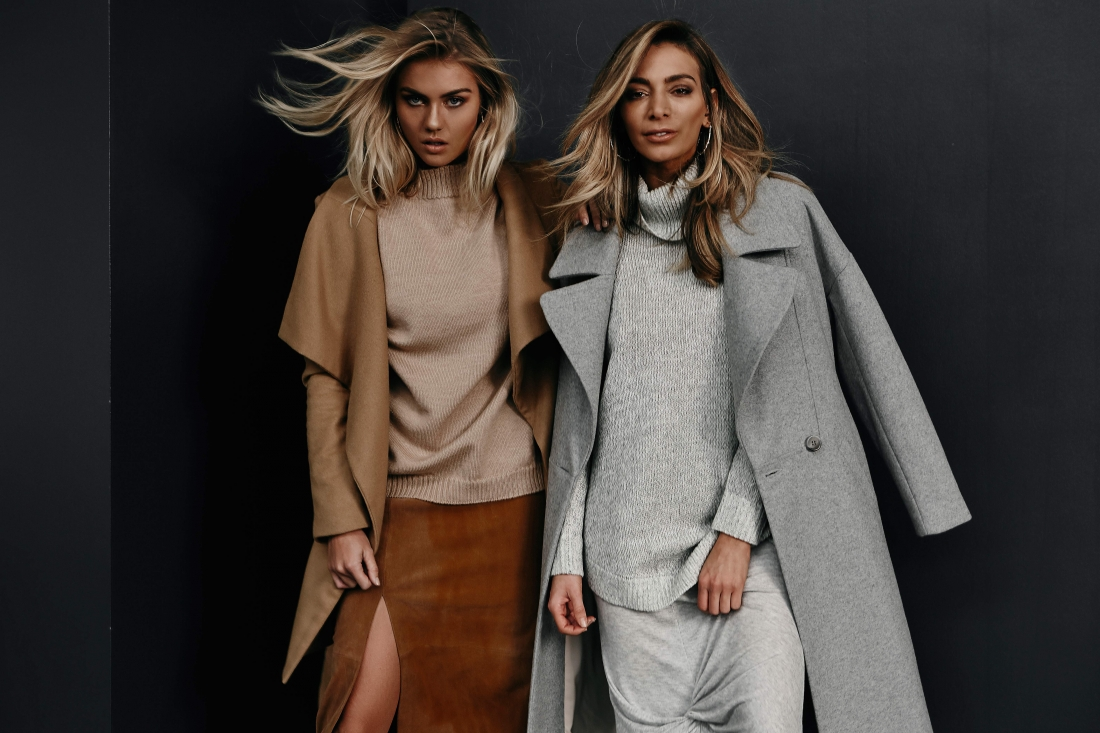 + Cool Stores Like Tigermist AU - Brands and Shops
